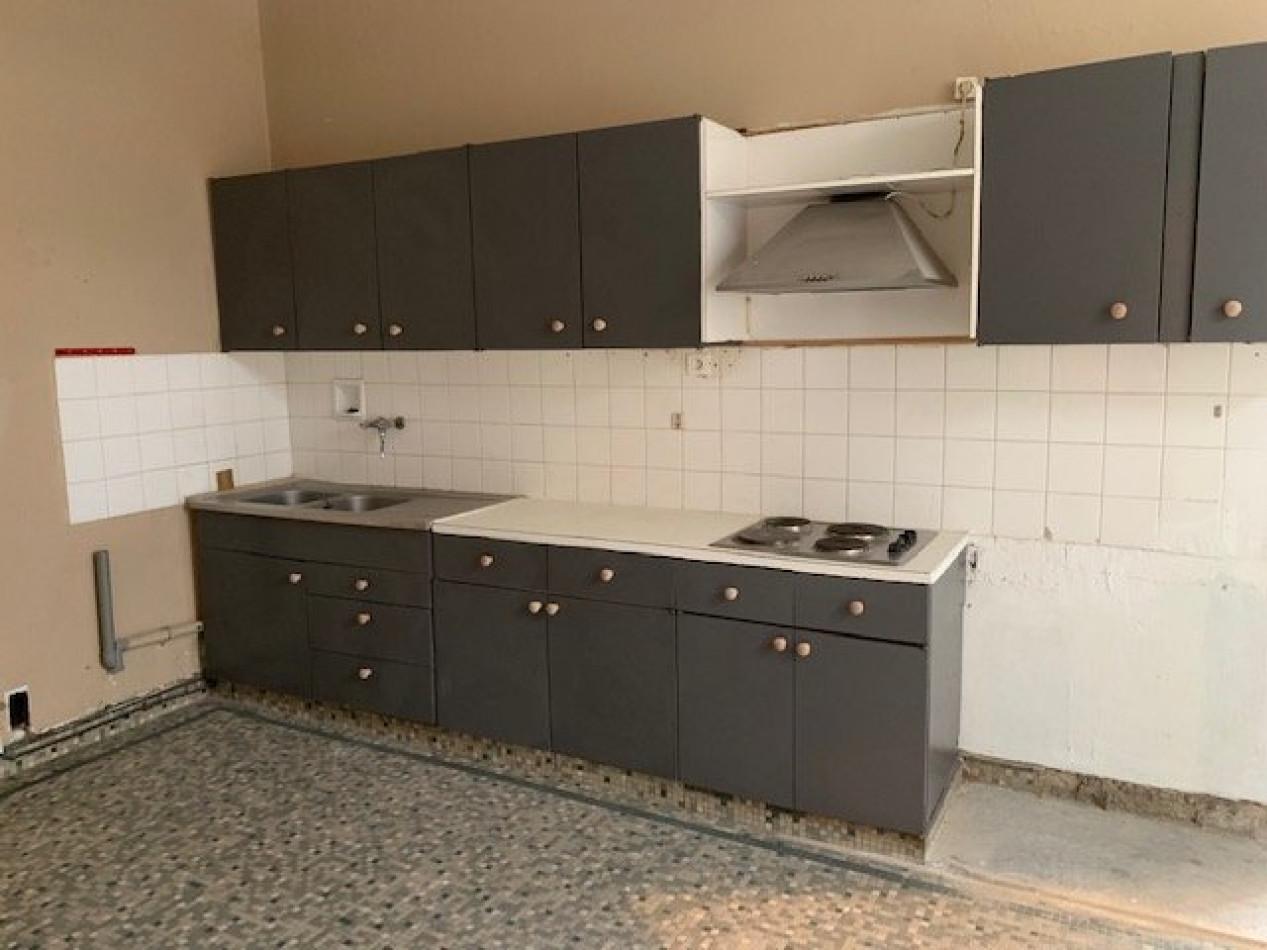 A louer Saffre 44015664 Agence porte neuve immobilier