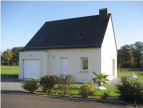 A vendre  Chateaubriant | Réf 44015666 - Agence porte neuve immobilier