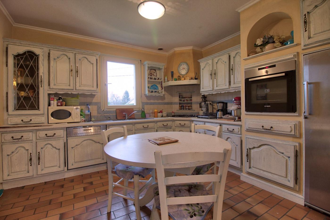 A vendre Chateaubriant 44015673 Agence porte neuve immobilier