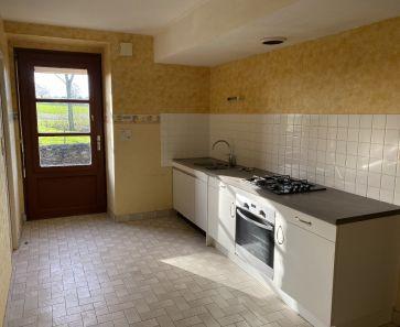 For rent Rouge  44015676 Agence porte neuve immobilier
