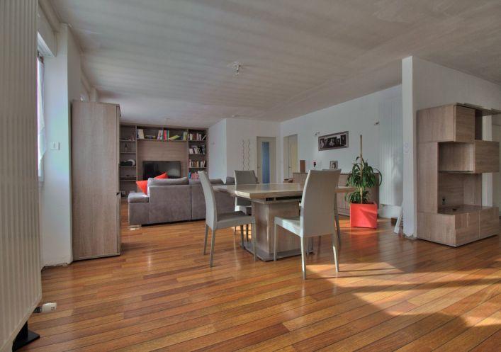 A vendre Rouge 44015677 Agence porte neuve immobilier