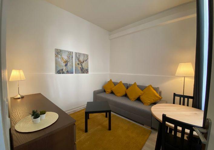 A louer Chateaubriant 44015680 Agence porte neuve immobilier