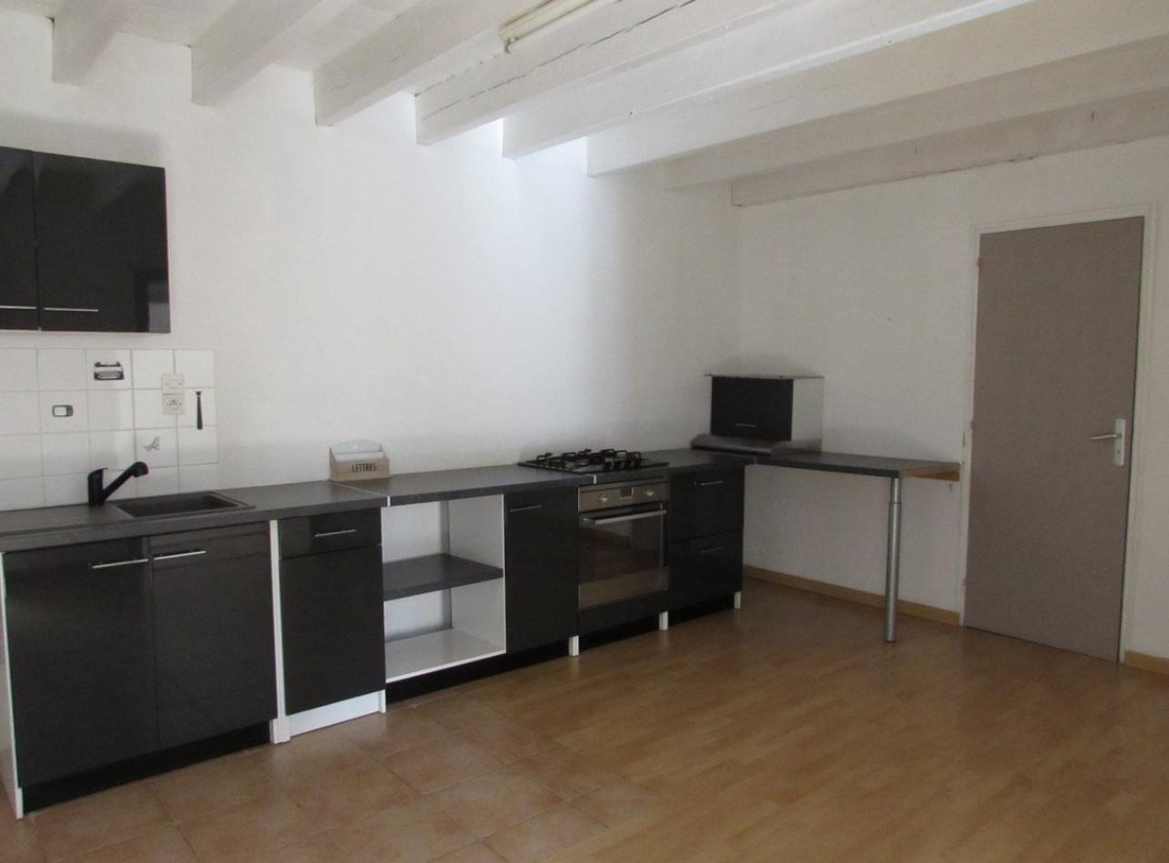 A louer Moisdon La Riviere 44015685 Agence porte neuve immobilier