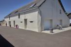 A vendre  Moisdon La Riviere | Réf 44015691 - Agence porte neuve immobilier