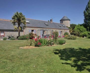 A vendre Moisdon La Riviere 44015691 Agence porte neuve immobilier
