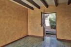 A vendre La Meilleraye De Bretagne 440156 Agence porte neuve immobilier