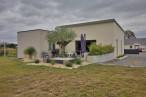 A vendre Moisdon La Riviere 44015700 Agence porte neuve immobilier
