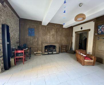 For rent Coesmes 44015703 Agence porte neuve immobilier