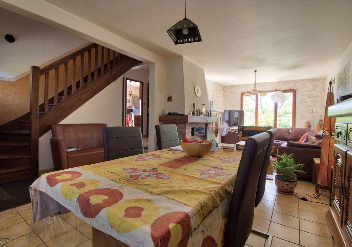 A vendre Chateaubriant 44015705 Agence porte neuve immobilier