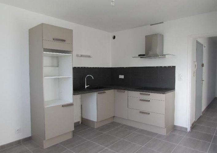 A vendre Chateaubriant 44015706 Agence porte neuve immobilier