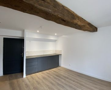 For rent Chateaubriant 44015707 Agence porte neuve immobilier