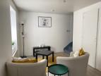 A louer  Chateaubriant | Réf 44015713 - Agence porte neuve immobilier