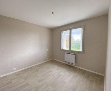 A louer Rouge 44015717 Agence porte neuve immobilier