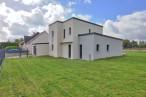 A vendre Teillay 44015718 Agence porte neuve immobilier