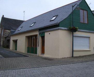 A louer Rouge 44015719 Agence porte neuve immobilier