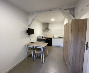 A louer Chateaubriant 44015724 Agence porte neuve immobilier