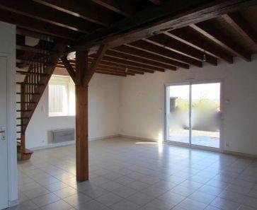 A louer Erbray 44015726 Agence porte neuve immobilier