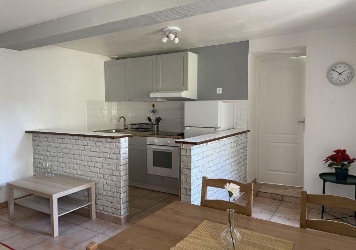 A louer Appartement Chateaubriant | R�f 44015731 - Agence porte neuve immobilier