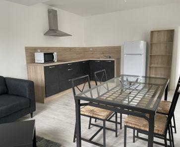 A vendre  Martigne Ferchaud | Réf 44015744 - Agence porte neuve immobilier