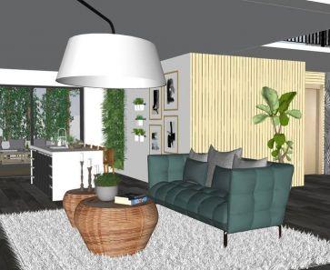 A vendre  Chateaubriant   Réf 44015745 - Agence porte neuve immobilier