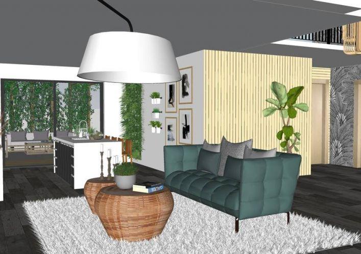 A vendre Maison Chateaubriant | R�f 44015745 - Agence porte neuve immobilier