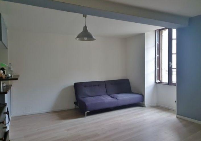 A vendre Immeuble Chateaubriant | R�f 44015747 - Agence porte neuve immobilier