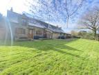 A vendre  Juigne Des Moutiers   Réf 44015749 - Agence porte neuve immobilier