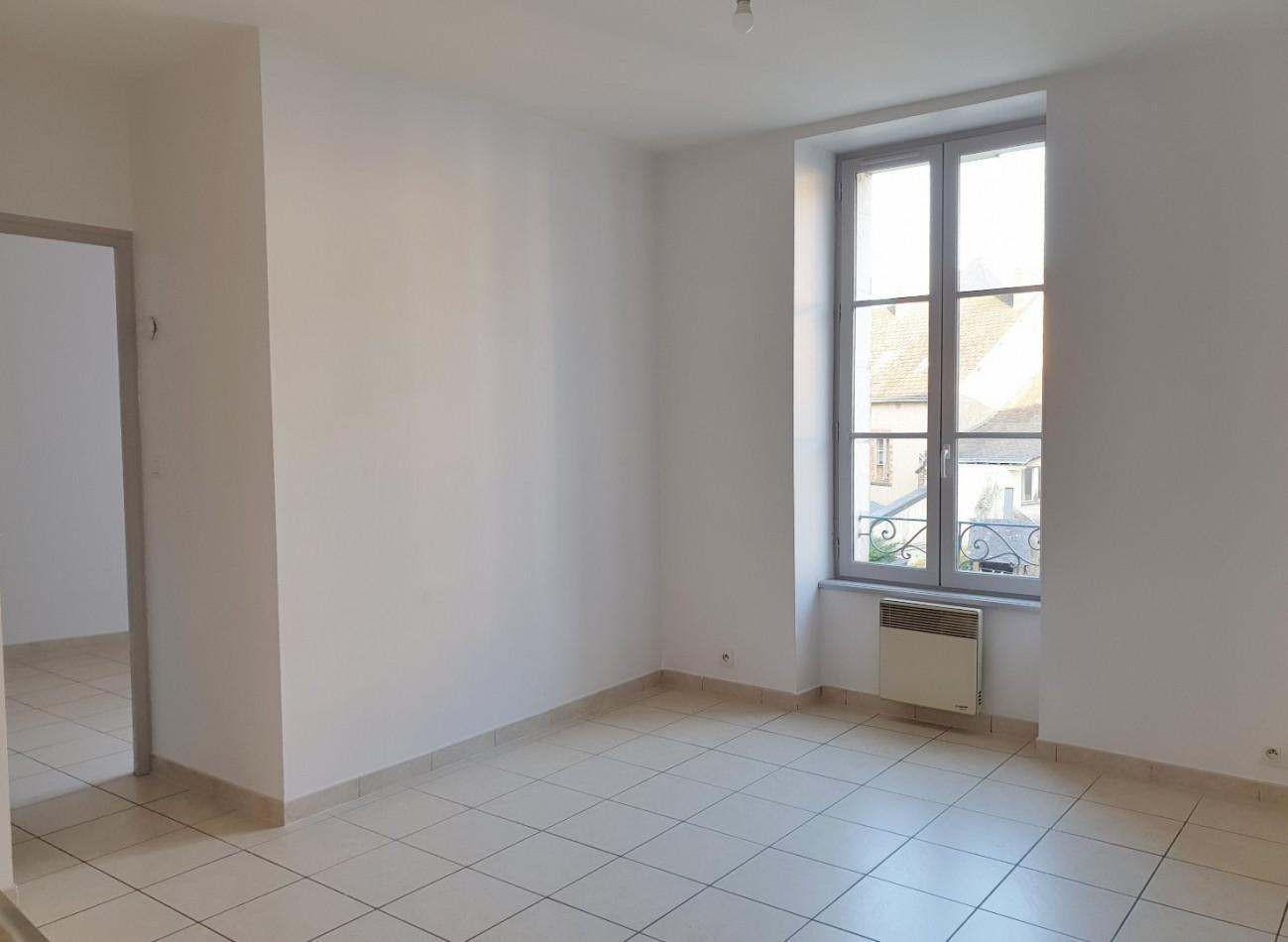A louer  Chateaubriant   Réf 44015750 - Agence porte neuve immobilier