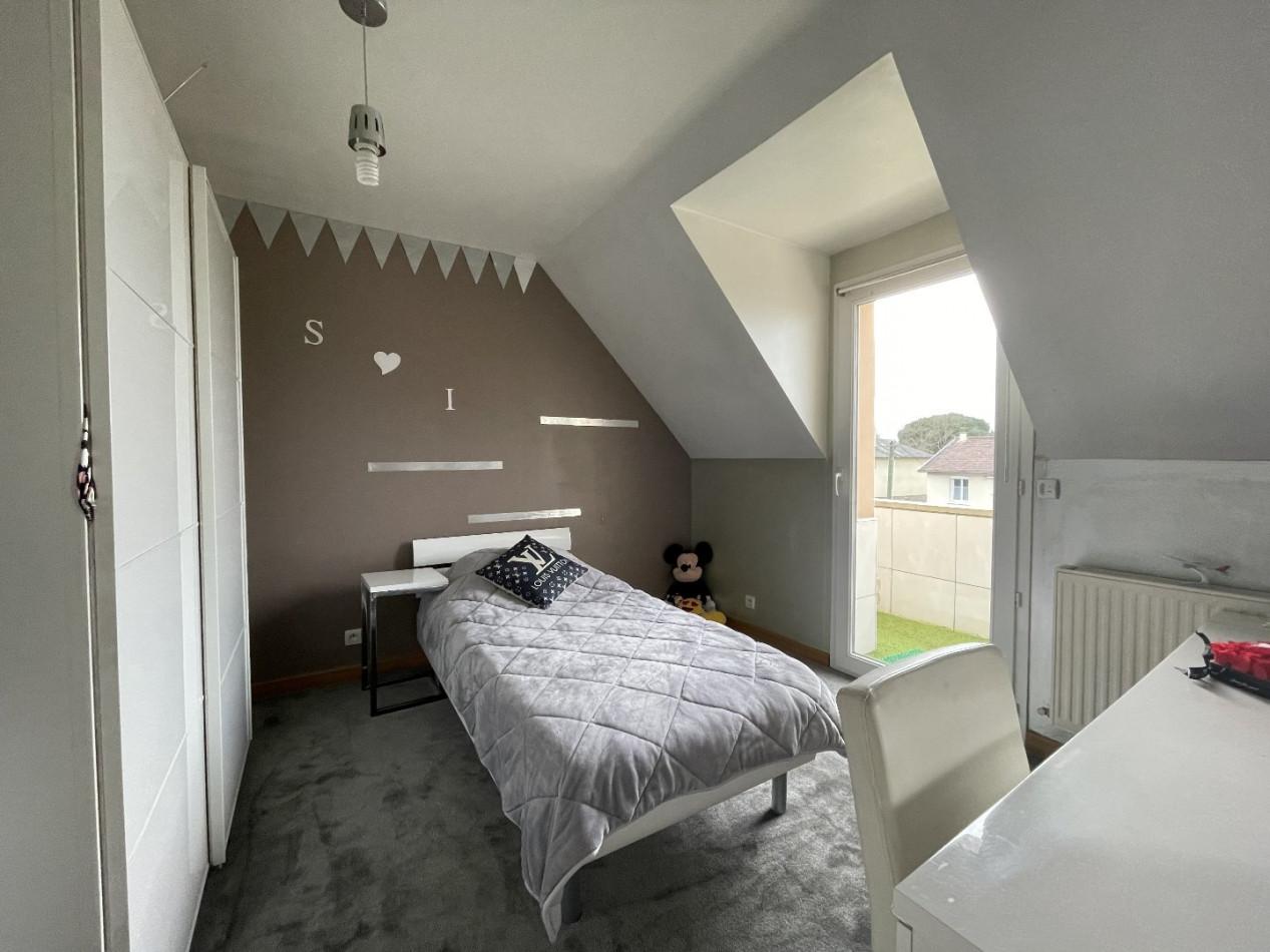 A vendre  Chateaubriant | Réf 44015758 - Agence porte neuve immobilier