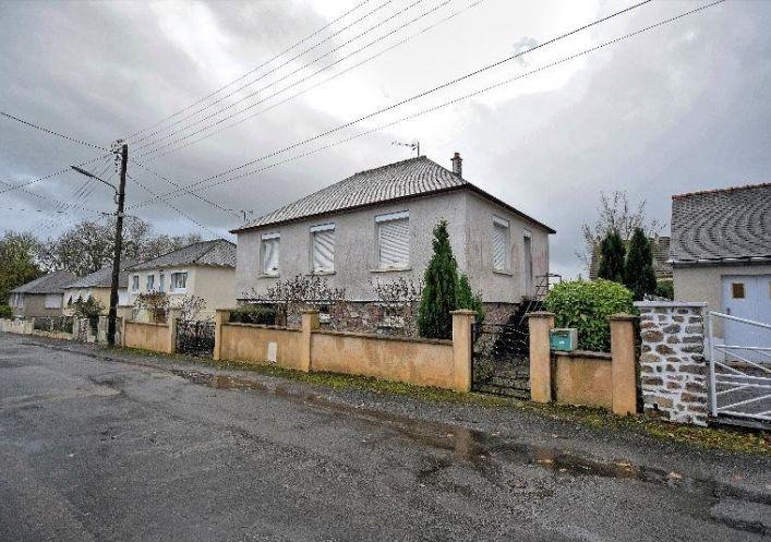 A vendre Renaze 4401575 Agence porte neuve immobilier