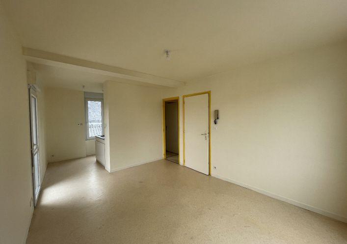 A louer Appartement Rouge | R�f 44015760 - Agence porte neuve immobilier