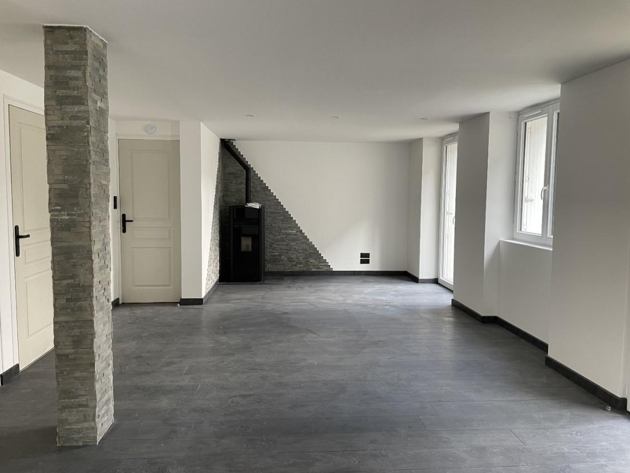 A vendre  Martigne Ferchaud   Réf 44015761 - Agence porte neuve immobilier