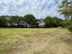 A vendre  Moisdon La Riviere | Réf 44015763 - Agence porte neuve immobilier
