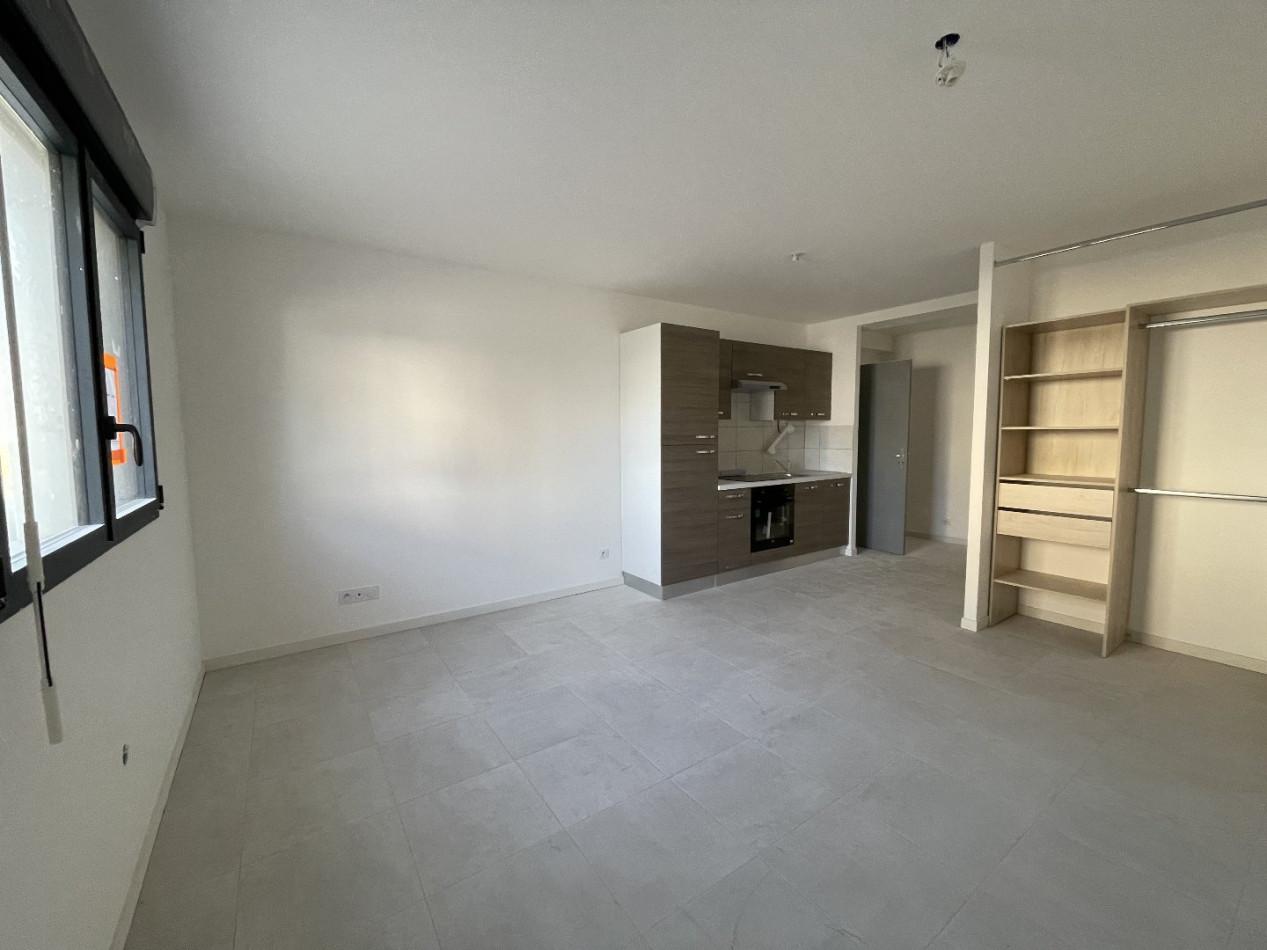 A louer  Chateaubriant | Réf 44015765 - Agence porte neuve immobilier