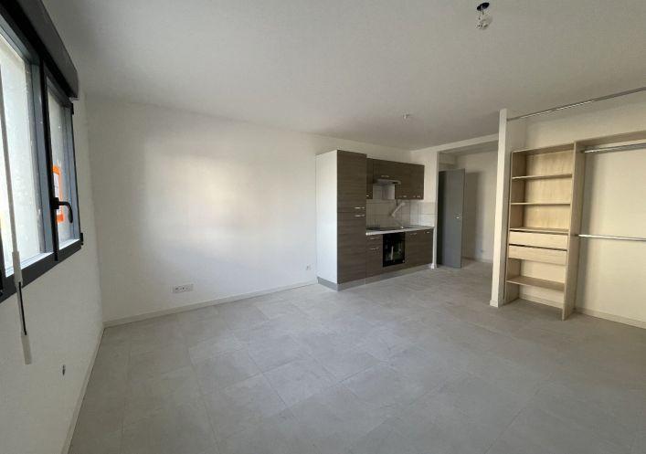 A louer Appartement Chateaubriant | R�f 44015765 - Agence porte neuve immobilier