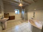 A vendre  Sion Les Mines | Réf 44015766 - Agence porte neuve immobilier