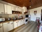A vendre  Rouge | Réf 44015767 - Agence porte neuve immobilier