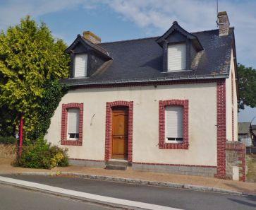 A louer  Noyal Sur Brutz | Réf 44015774 - Agence porte neuve immobilier