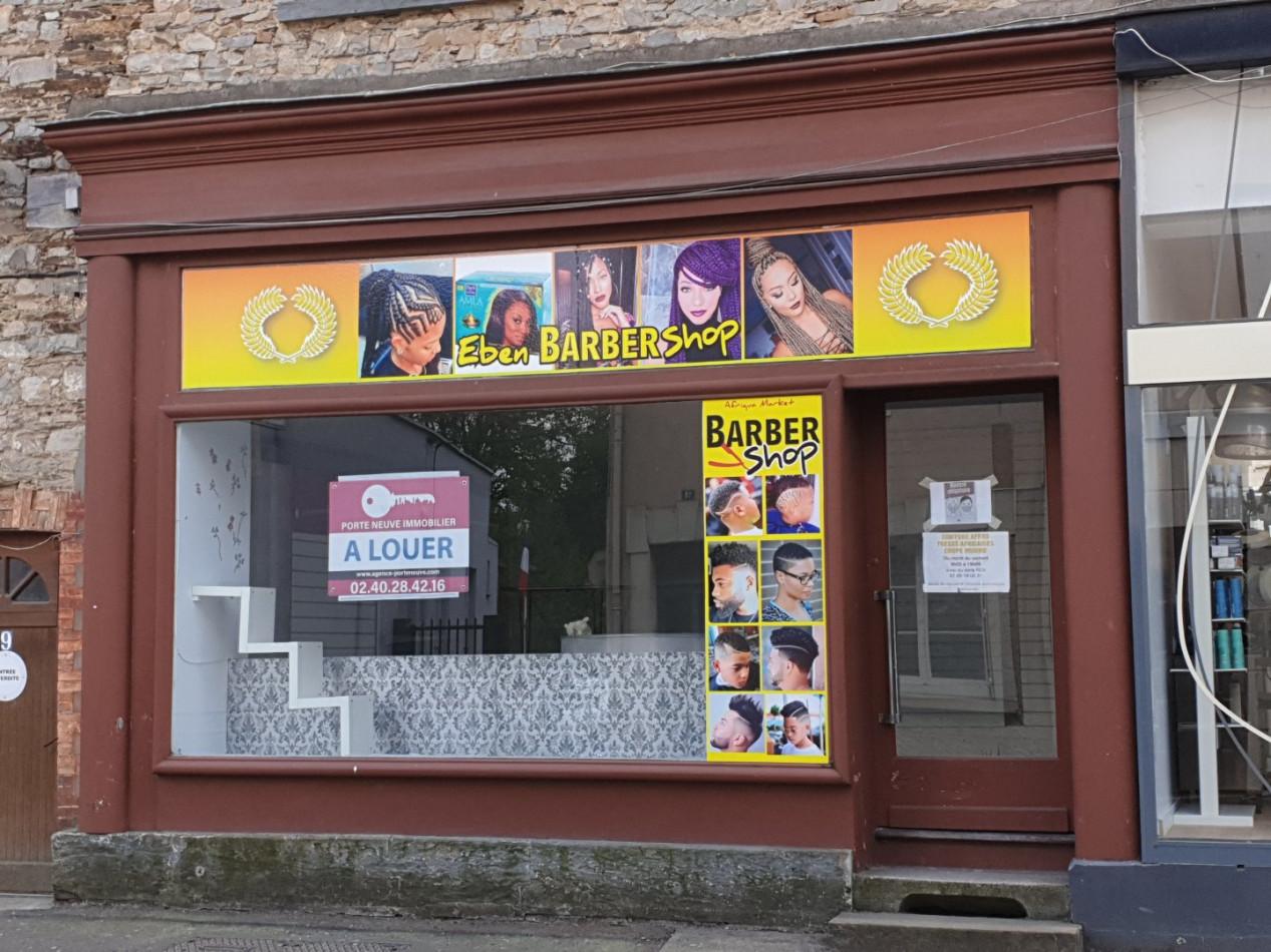 A louer  Chateaubriant | Réf 44015776 - Agence porte neuve immobilier