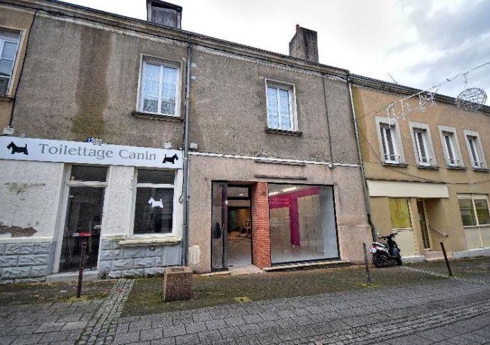 A vendre Segre 4401577 Agence porte neuve immobilier