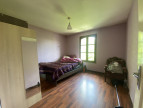 A vendre  Chateaubriant   Réf 44015781 - Agence porte neuve immobilier