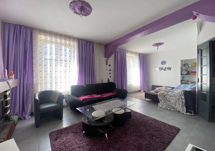 A vendre Maison Chateaubriant | R�f 44015781 - Agence porte neuve immobilier