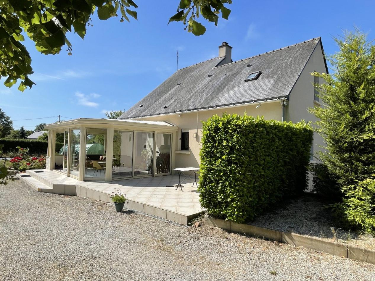 A vendre  Erbray | Réf 44015782 - Agence porte neuve immobilier