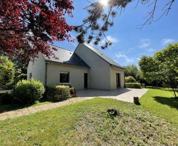 For sale  Erbray | Réf 44015782 - Agence porte neuve immobilier