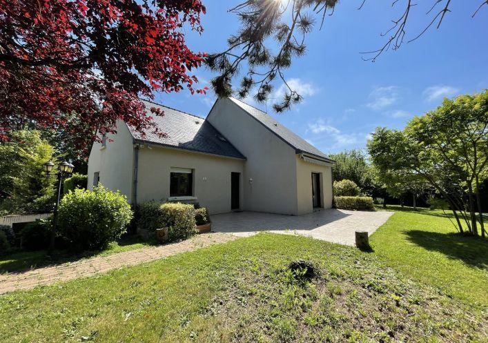 A vendre Maison Erbray | R�f 44015782 - Agence porte neuve immobilier