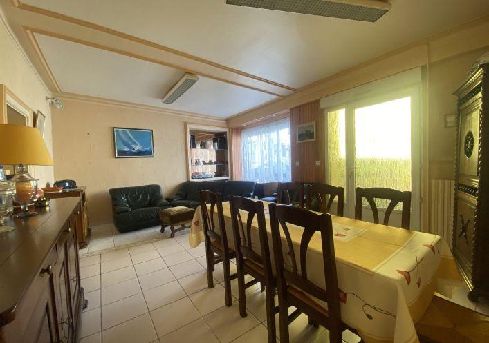 A vendre Maison de village Pouance | R�f 44015786 - Agence porte neuve immobilier