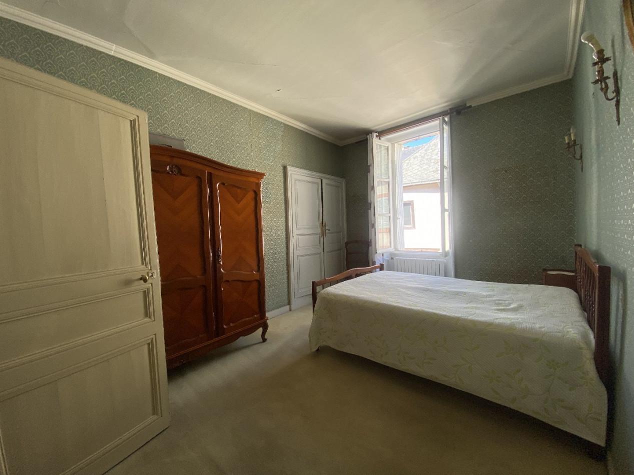 A vendre  Pouance | Réf 44015786 - Agence porte neuve immobilier