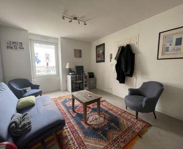 A louer  Rouge | Réf 44015796 - Agence porte neuve immobilier