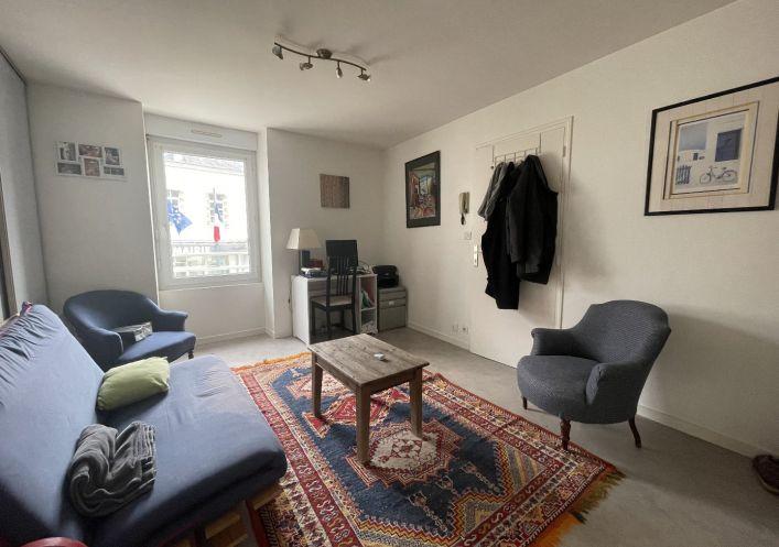 A louer Appartement Rouge | R�f 44015796 - Agence porte neuve immobilier