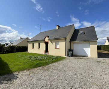 A vendre  Moisdon La Riviere | Réf 44015797 - Agence porte neuve immobilier
